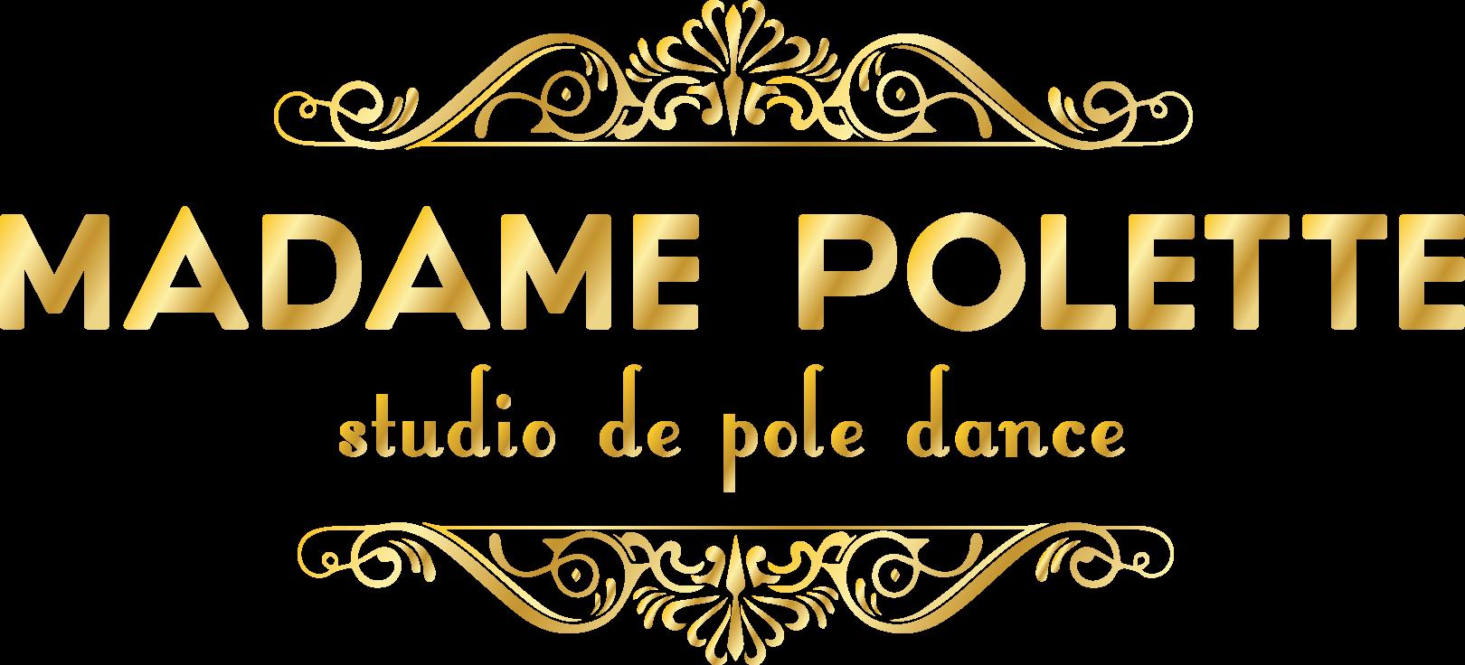 Madame Polette